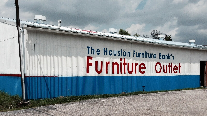Home Houston Furniture Bank
