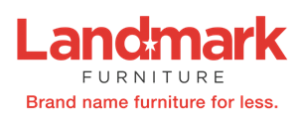 Landmark Furniture Logo