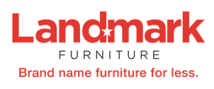Landmark Furniture Drive Houston Furniture Bank