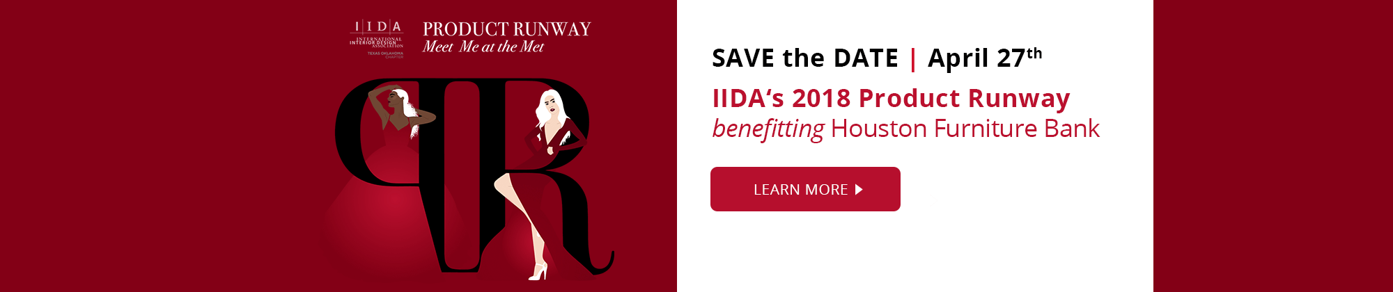 IIDA-Save-the-Date