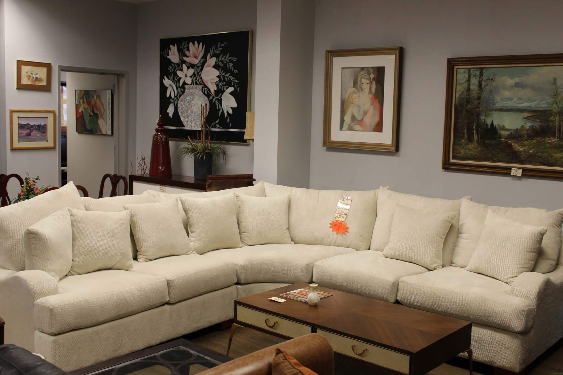 Houston S Best Kept Furniture Shopping Secret Houston Furniture